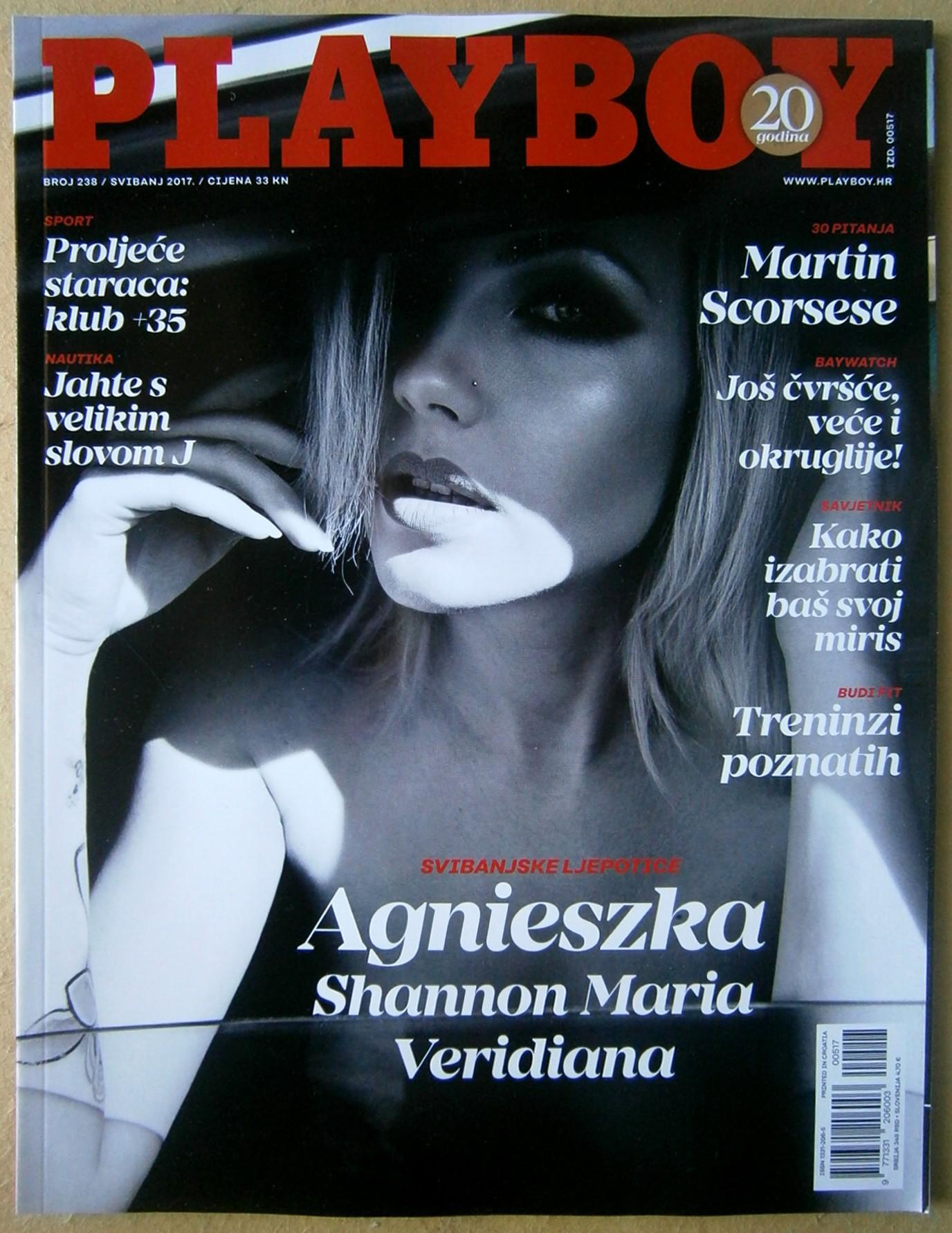 Hot Agnieszka Szczepanska nude (94 photo), Sexy, Hot, Instagram, bra 2006